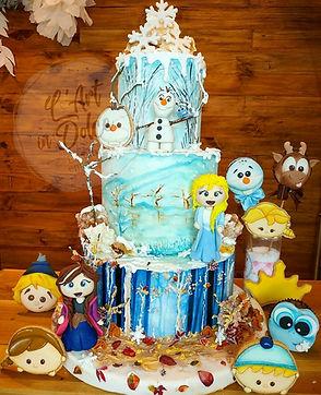 Colação Frozen II.jpeg