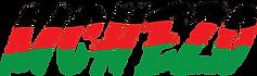 'Mchezo' Logo