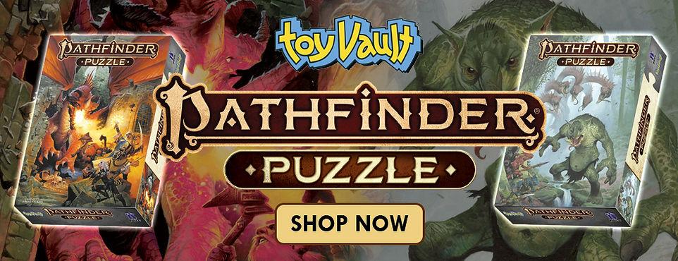 TV-Pathfinder-Puzzles-Marquee.jpg