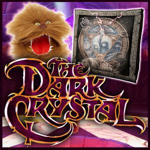 300x300-Toy-vault-images-Dark-Crystal.jp