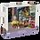 Thumbnail: Sidewalk Treasures 1000 Piece Jigsaw Puzzle
