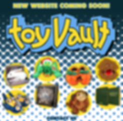 Toy Vault Landing Page.png
