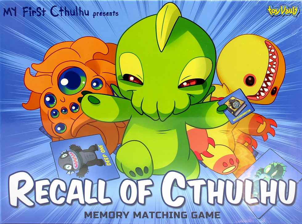 TV%20-%20Recall%20of%20Cthulhu%20Board%2