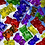 Thumbnail: 100 Percent Chance of Gummy Bears 1000 Piece Jigsaw Puzzle