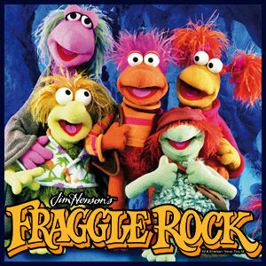 300x300-Toy-vault-images-Fraggle-Rock.jp