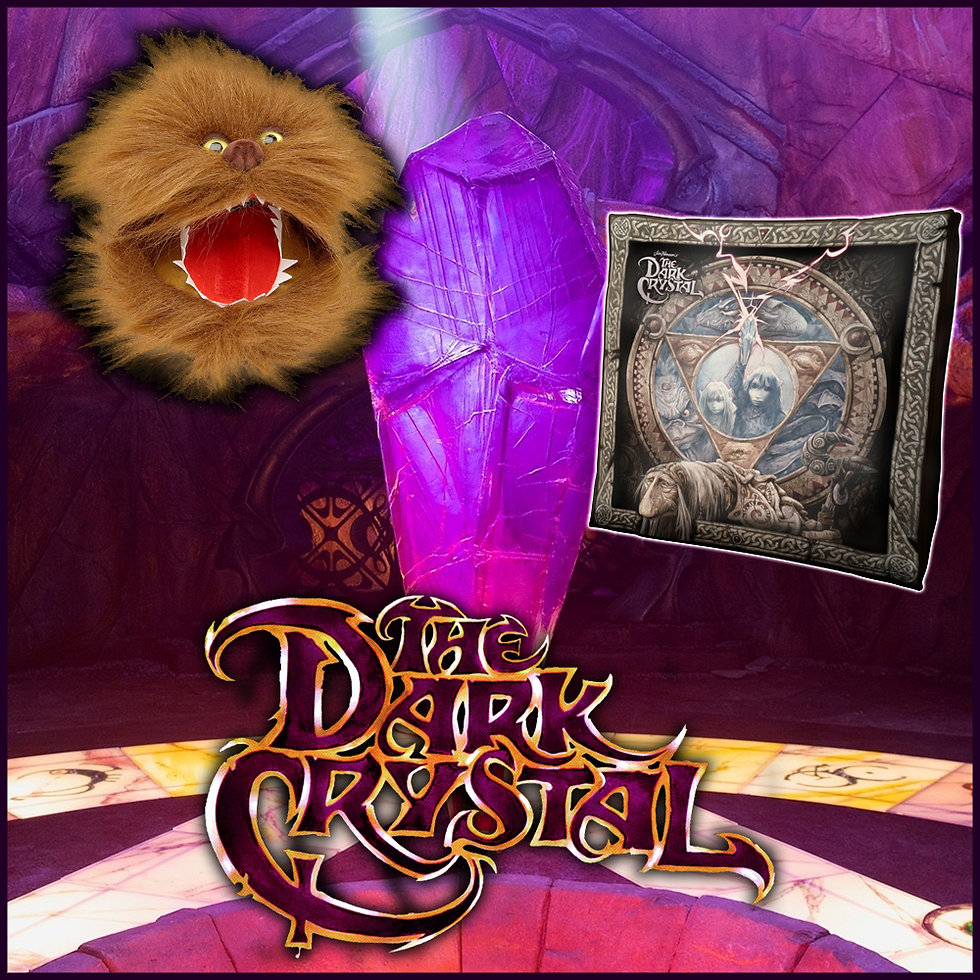 1000x1000-Toy-vault-images-Dark-Crystal.