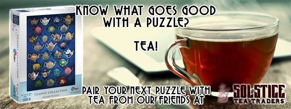 Puzzles with Tea.png