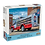 Thumbnail: Old Soda Delivery Truck 1000 Piece Jigsaw Puzzle