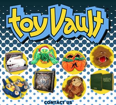 Toy Vault Landing Page_edited.jpg