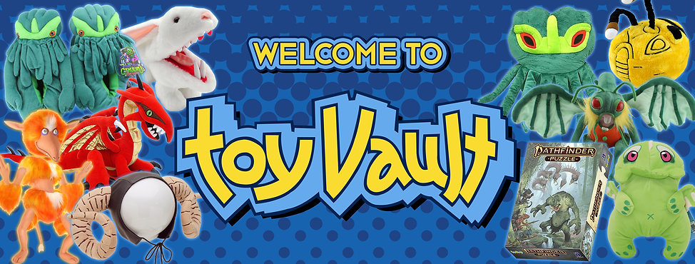 1  - Welcome-to-Toy-Vault-Marquee.jpg