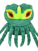 Cthulhu_Pillow_-_Large_1024x1024.png