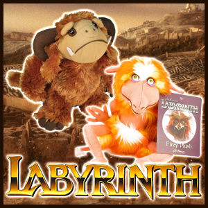 300x300-Toy-vault-images-Labyrinth.jpg