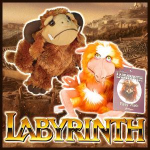 300x300-Toy-vault-images-Labyrinth.jpg