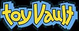 Toy Vault Logo Original.png