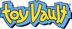 Toy Vault Logo Original.png