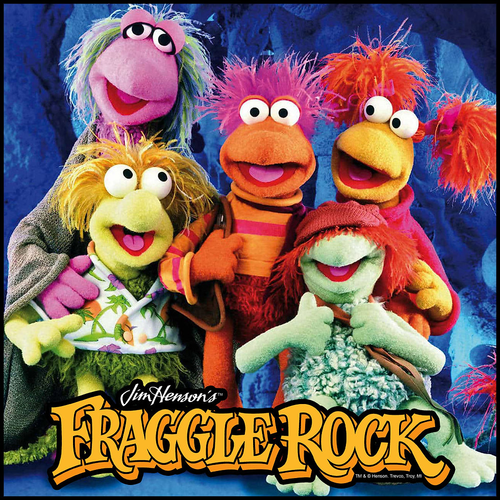 1000x1000-Toy-vault-images-Fraggle-Rock.