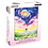 Thumbnail: How to Paint a Watercolor Universe 1000 Piece Jigsaw Puzzle
