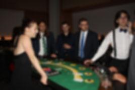 casinonight.jpg