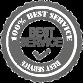 best-service.png