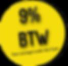 9-BTW-Bert-Schilderwerken (1).png