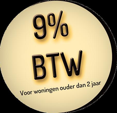 9-BTW-Bert-Schilderwerken%20(1)_edited.png