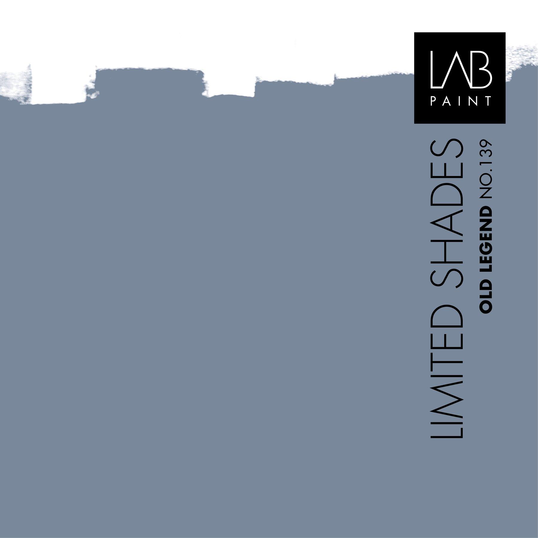 LAB_Kleuren_WEB_LIMITEDSHADES_OldLegendn