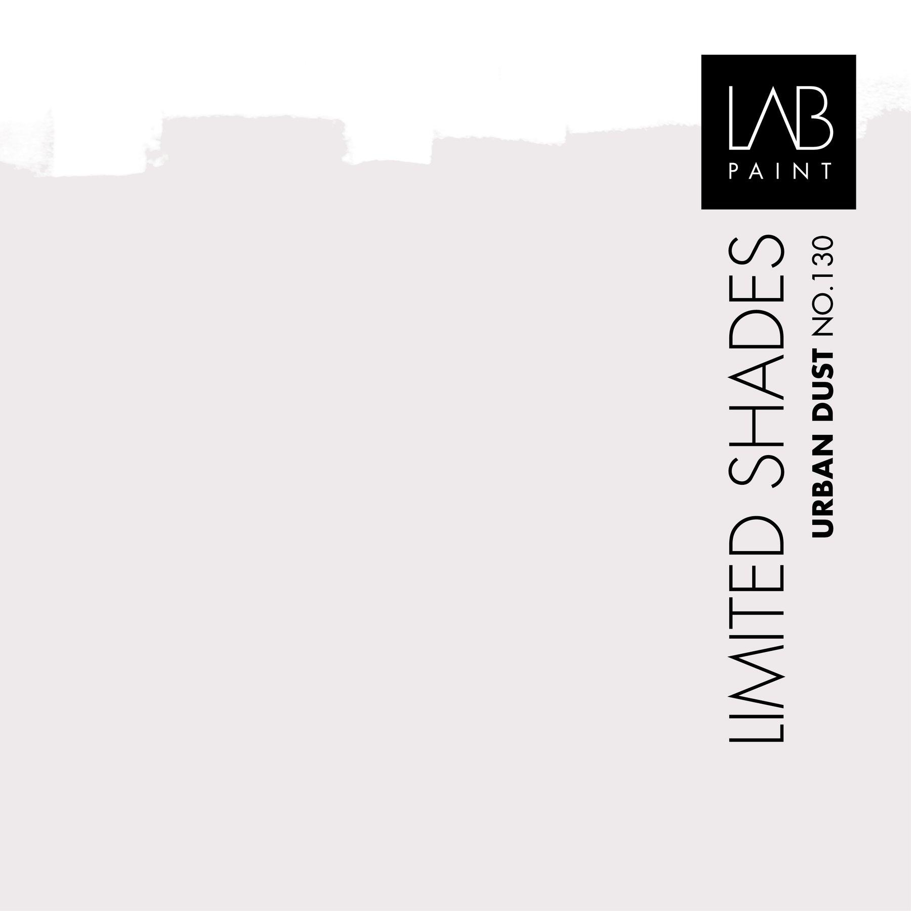 LAB_Kleuren_WEB_LIMITED_SHADES_Urban_Dus
