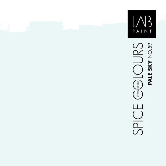 LAB_Kleuren_WEB_SPICECOLOURS_PaleSkyno