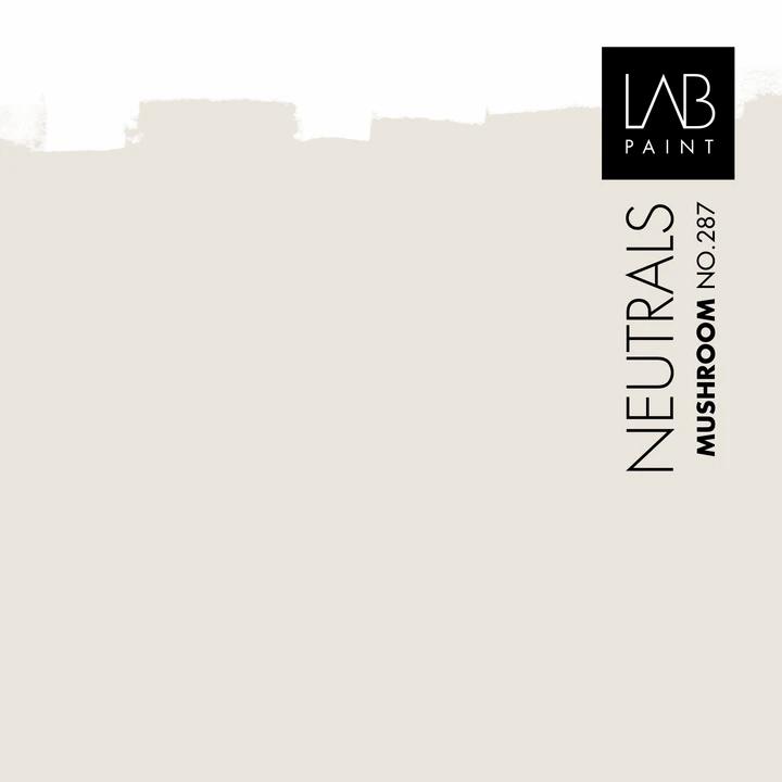 LAB_Kleuren_WEB_NEUTRALS_Mushroomno