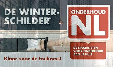 winterschilder%2520-%2520ook%2520in%2520de%2520winter%2520een%2520schilder%2520inhuren_1024x606_edit