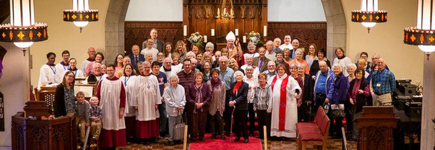 church-members-wide-angle.jpg