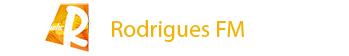 Rodrigues FM