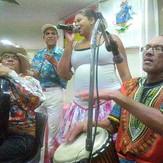 Fiesta Creole June 2014