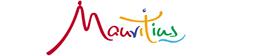 Tourism Mauritius