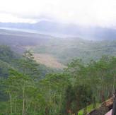 RSCV Bali trip 2012