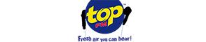 Top FM radio