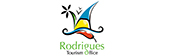 Tourism Rodrigues