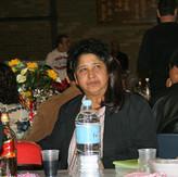 Bal Masqué August 2007