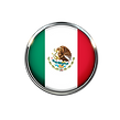 mexico-1524499_1280.png