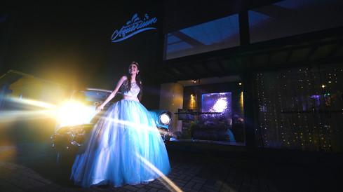 15th Marina [Trailer]