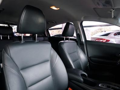 Honda HRV (16).jpg