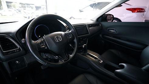 Básico Honda HRV.00_00_12_17.Quadro009.j