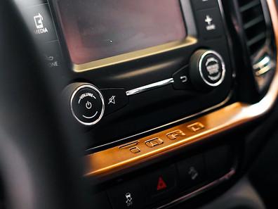 Fiat Toro (12).jpg