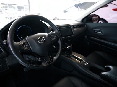 Honda HRV (9).jpg