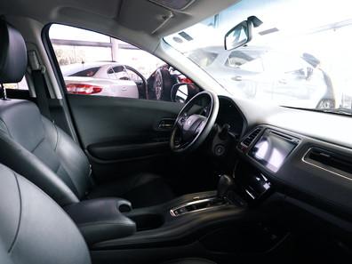 Honda HRV (12).jpg