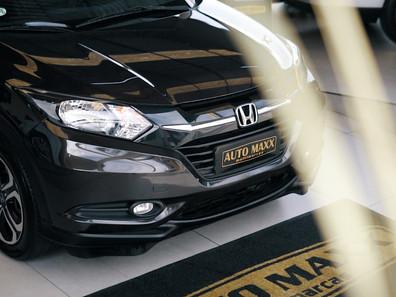 Honda HRV (1).jpg