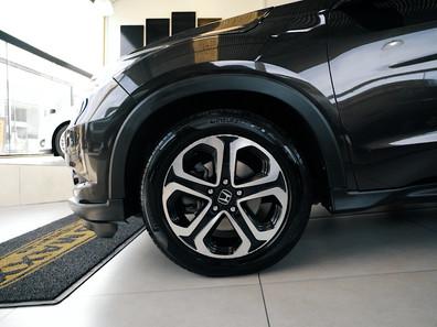 Honda HRV (4).jpg