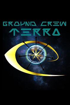 ground crew.jpg