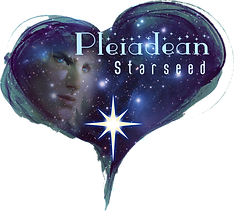 pleiadean heart png.png