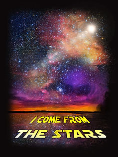 stars 24.jpg